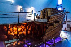 bodrum-sualti-arkeoloji-muzesi
